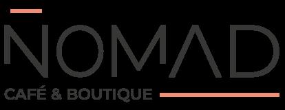 NOMAD-logo